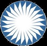 СветКомплектЭнерго