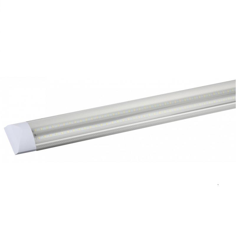 Светодиодный светильник ДПО RSV-SPO-1-20W-6500K-IP40
