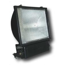 Прожектор ГО-07В-400