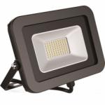 Прожектор светодиодный Sparkled STAR 2 100Вт