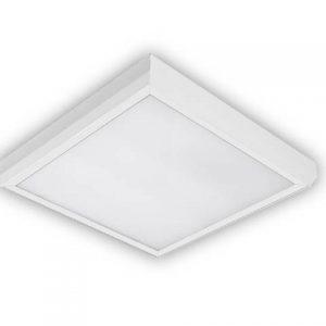 Светильник ЛПО Classic/S Opal