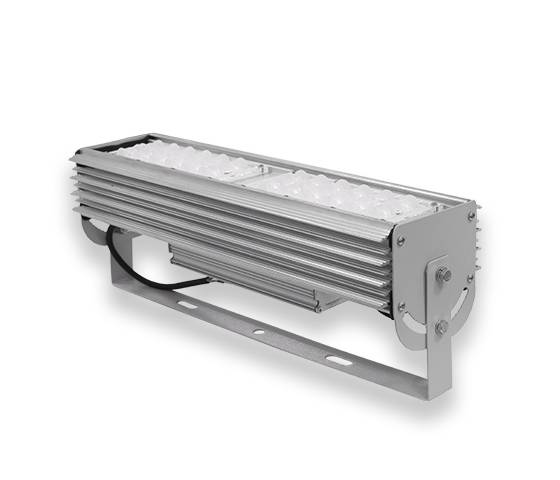 Прожектор Meteor LED/F