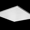 Светодиодный светильник встраиваемый в потолок Грильято AVRORA