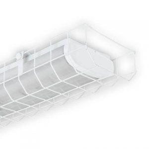 Светодиодный потолочный светильник Standard Sport