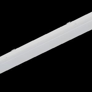 Модульный светодиодный светильник VOLGA PL OPAL