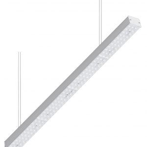 Модульный светодиодный светильник VOLGA IP20
