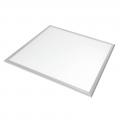 Панель ультратонкая светодиодная 40W 4000K 600х600х9мм IP40 СириусА