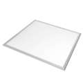 Панель ультратонкая светодиодная 40W 6500K 600х600х9мм IP40 СириусА